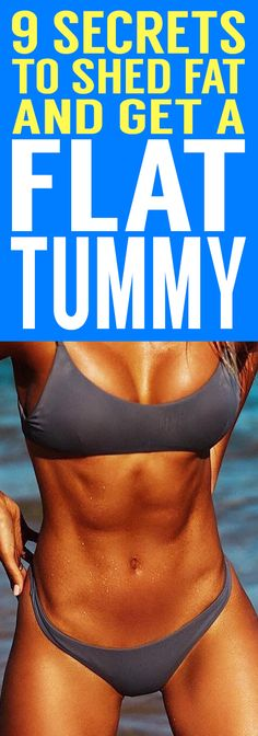 6ce2a885c9 If you want to lose over 14 pounds the healthy way