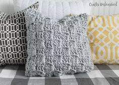 Chunky-Crochet-Pillow-Pattern-Crafts-Unleashed-20