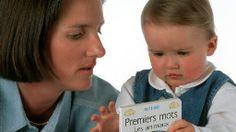 A guide to raising bilingual children