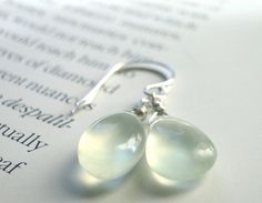 Simply the best by planitisgi.gr on Etsy