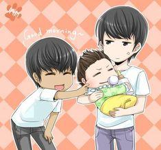 Vixx VIXX Leo N Hyuk Vixx family