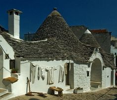#PugliaOpenDays: Attività Gratuite per l'Estate 2012