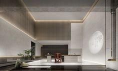 Bathroom Lighting, Sales Center, Interior Design, Mirror, The Originals, House, China, Furniture, Home Decor