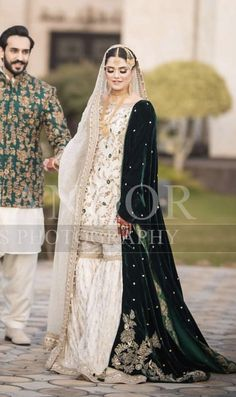 Wonderful No Cost Wedding dresses pakistani anarkali style 25 Ideas for 2019 Ideas Lovely Wedding Dresses ! The current wedding dresses 2019 consists of a dozen different dresses in t Bridal Mehndi Dresses, Nikkah Dress, Asian Wedding Dress, Pakistani Formal Dresses, Shadi Dresses, Pakistani Wedding Outfits, Pakistani Bridal Dresses, Pakistani Wedding Dresses, Pakistani Dress Design