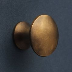 Aged Brass Kitchen Handles Drawer Cup Pulls & Knobs ~ Antique Old Solid Brass Cabinet Handles Cupboard Door Pulls Shaker English StyleAged Brass Kitchen Handles Drawer Cup Pulls & Knobs Brushed Brass Kitchen Faucet Brushed Brass Kitchen Faucet, Brass Kitchen Handles, Kitchen Door Knobs, Cupboard Door Knobs, Black Kitchen Faucets, Bronze Kitchen, Cupboard Handles, Pull Handles, Cabinet Knobs