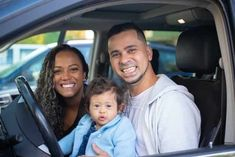 JJ Cole Car Covers Review and Buying Guide | Car Seat Sumo Cheap Car Seat Covers, Best Car Seat Covers, Best Car Seats, Car Covers, Bunting Bag, Jj Cole, Car Seat Accessories, Shower Cap, How To Better Yourself