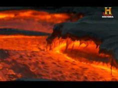 La fosa de las Marianas y el lugar más profundo de la Tierra - YouTube