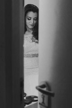 Casamento - Vestido de noiva - detalhes casamento - Ana Clara e Felipinho