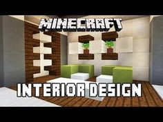 Minecraft Tutorial  Bathroom And Furniture Design Ideas  Modern House Build  Ep  27 Living Room Furniture Ideas For Minecraft  Cool Bedroom Ideas For  . Minecraft Modern House Interior Design. Home Design Ideas