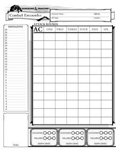 Dungeons And Dragons 5e, Dungeons And Dragons Homebrew, Dnd Character Sheet, Tabletop Rpg, Tabletop Games, Dungeon Master's Guide, Dnd 5e Homebrew, Dragon Rpg, Pathfinder Rpg