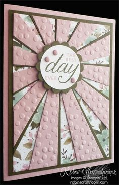 Sunburst Birthday is creative inspiration for us. Get more photo about home decor related with by looking at photos gallery at the bottom of this page. We are want to say thanks if you like to share this post to another people via your facebook, pinterest, google plus or twitter …
