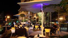 Restaurante Sake :: Panamá (Punta Pacifica) :: Degusta
