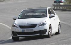 2015 Peugeot 308 is a new car that is present in some class hatchback, estate, cabriolet and sedans. Model  http://www.futurecarsmodels.com/2015-peugeot-308-coupe-concept/