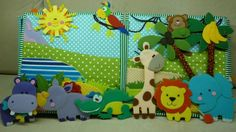A könyv (nem könyv!) A pasa)))) - Crafts - Babyblog.ru