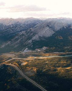 Magic from the  over Kananaskis.  #travelalberta @travelalberta by croyable