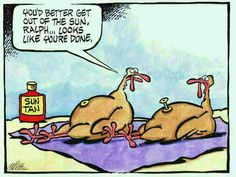 Thanksgiving Funnies Funny Thanksgiving Pictures, Thanksgiving Cartoon, Happy Thanksgiving, Thanksgiving Turkey, Thanksgiving Sayings, Thanksgiving Countdown, Canadian Thanksgiving, Thanksgiving Blessings, Funny Cartoon Pictures