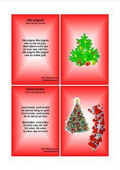 Mariaslekrum Inventions, Children, Kids, Preschool, Creative, Advent, Lantern Festival, Music, Kindergarten