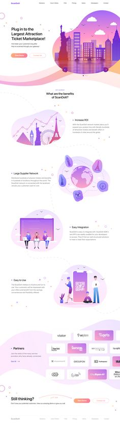 Cool Web Design, Web Design Tools, Creative Web Design, Web Ui Design, Web Design Trends, Tool Design, Graphic Design, Design Your Own Website, Website Design Layout