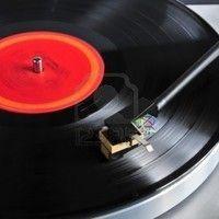 "Mashup 80' Prod.RapiiX (Club Mix) by DJ RapiiX ""Second profile on SoundCloud https://soundcloud.com/dj-rapiix-second-profile"