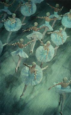 Vaganova Ballet Academy, Saint Petersburg, Russia -   Ballet, балет, Ballett, Bailarina, Ballerina, Б...