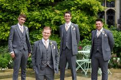 Print Necktie / Men's skinny Champagne tie / Wedding Ties / Necktie for Men FREE GIFT by TheBestBoysTies on Etsy