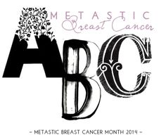 """The ABCs of Metastatic Breast Cancer"" (copywriting & graphic by One Drop of Ink)   -- ABC's campaign to lobby government for the creation and implementation of an equitable and effective breast health policy for South Africa. #breastcancerawareness #SouthAfrica #advocacy"