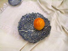 ceramic lace bowl https://www.etsy.com/de/shop/Ceralonata