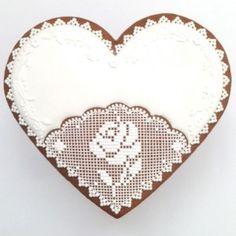Coeurs | Marketa Macudova