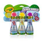 Products | crayola.com