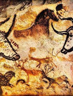 REFERENCIAS Armendariz, Á. (1994). El mundo funerario en las épocas prehistoricas. Obtenido de Euskomedia: http://www.euskomedia.org/PDFAnlt/osasunaz/03/03161167.pdf Arte Megalítico. (s.f.). Obtenido de Prehistoria: https://sites.google.com/site/geoprehistoria/arte-megalitico Lasso, S. (s.f.). Monumentos megalíticos. Obtenido de About: http://arte.about.com/od/Critica-De-Arte/ss/Monumentos-Megaliticos_4.htm#step-heading