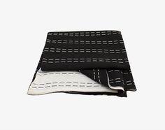 Polku blanket | 1kertaa2