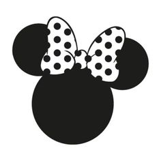 Image result for Free Disney SVG Files for Silhouette