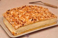 Verdens Beste. Prajitura cea mai buna din lume - StickyFingers.ro Food Cakes, Desert Recipes, Cake Recipes, Cheesecake, Deserts, Bread, Sweets, Cakes, Easy Cake Recipes
