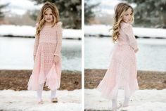 http://www.frostedproductions.com/blog/wp-content/uploads/2013/08/utah-fashion-photographer2.jpg
