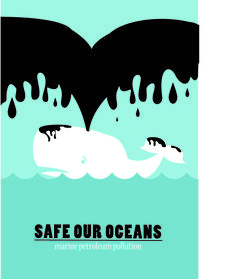 pollution design poster - Google Search