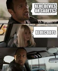 Bluecoats 2014 - Page 84 - DCI World Class Corps Discussions ...""