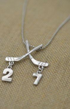 soccer jewelry18