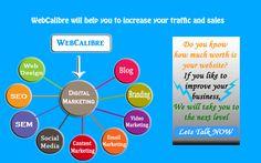 Blog Design, Knowing You, Improve Yourself, Branding, Social Media, Let It Be, Marketing, Digital, Business