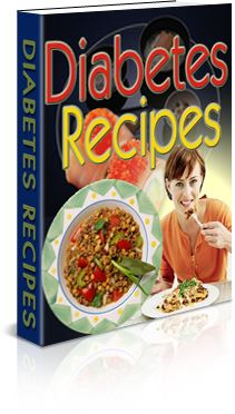 Diabetic meals and making sure all diabetics are staying healthy.