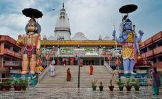 Haridwar 2 Nights Pilgrimage Package