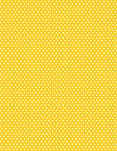 Amarelo+e+preto-04.jpg (1237×1600)
