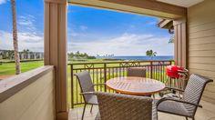 Condo vacation rental in Waikoloa Village, HI, USA from VRBO.com! #vacation #rental #travel #vrbo