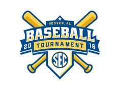 120 best sports logo designs images on pinterest in 2018 sports rh pinterest com Baseball Logo Designs for Shirts Baseball Clip Art