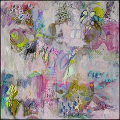 16x16in  available at Tilde  www.tildeshop.com