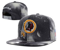 2016 Brand New NFL Redskins Designed Hat