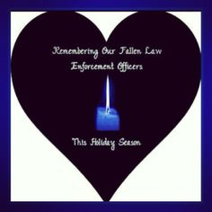 US ~ a national nonprofit organization and website for creating Law Enforcement Supportive Fundraisers.