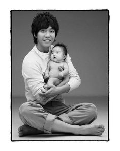 Lee Seung Ki - Letters from Angels