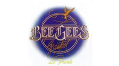 Bee Gees Greatest Full Album