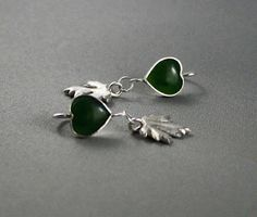 Jewelry Designer Blog. Jewelry by Natalia Khon: Sold one-of-a-kind jewellery