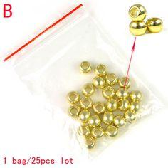 500 pcs/lot Jewelry Scarf Fringe Tassel Jewel Beads in Gold Tone PT-360B